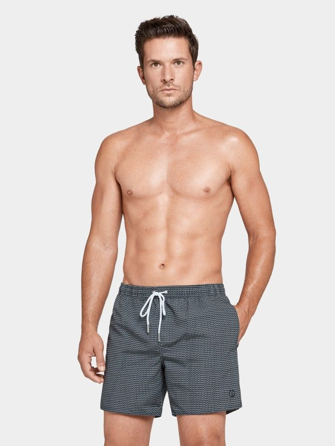 Swim Shorts Volbert