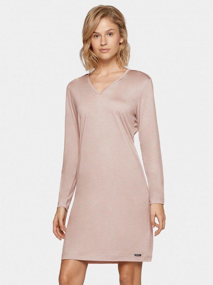 Soft Premium Nightgown