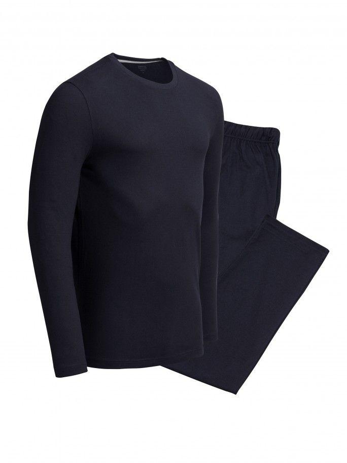Pyjama Bio Cotton