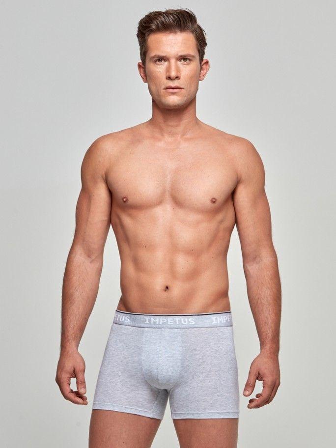 Boxer Bio Cotton