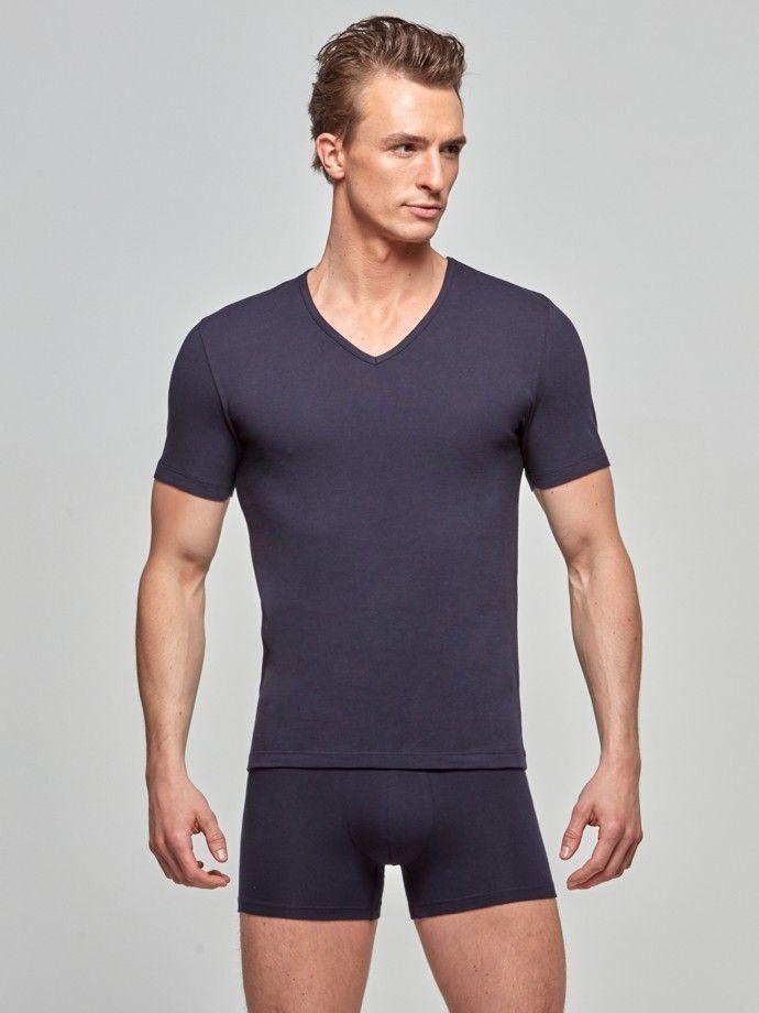 T-shirt Bio Cotton