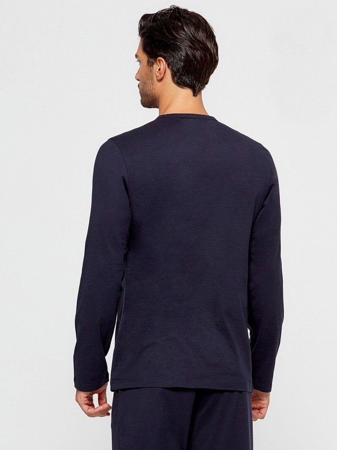 Shirt Bio Cotton