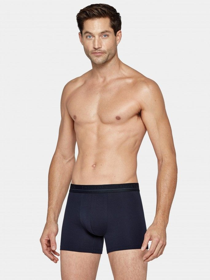 Pack 2 Boxers Howlite