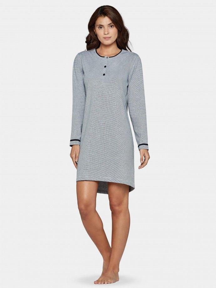 Nightgown Bio Cotton