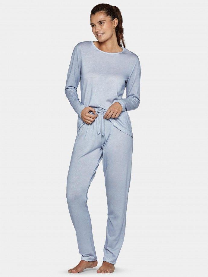 Pijama em Modal Essence