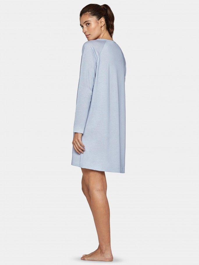 Camisa em Modal Essence