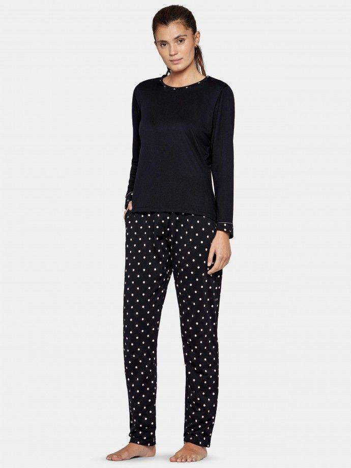 Pijama Glam